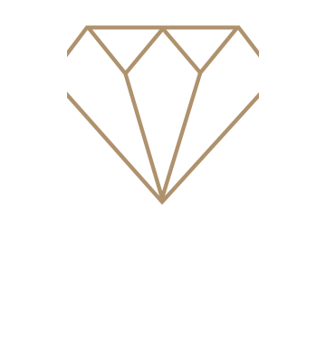 Jewel Reporting Inc Logo